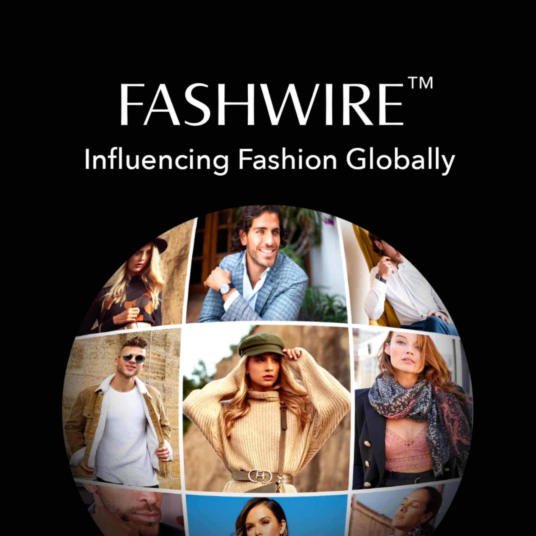 fashwire